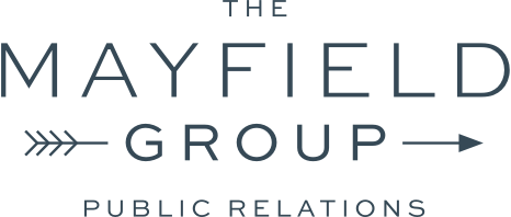 The Mayfield Group